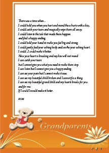 grandparents-doc